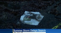 searching-trailer-image-4