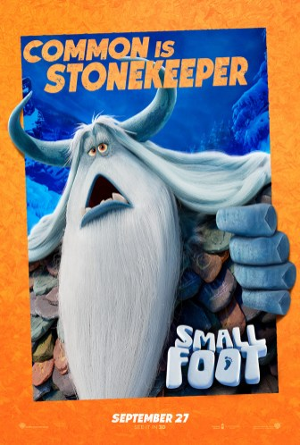 SMLT_STONEKEEPER_VERT_MAIN_INTL_2764x4096_master-rev-1