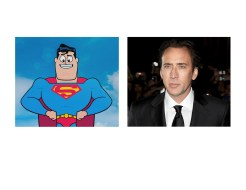 Superman_NicolasCage