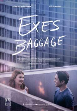 26 Exes Baggage 01
