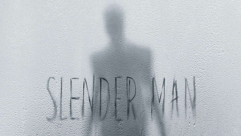 slender-man-2018-movie