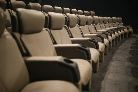 Event-Cinema-2