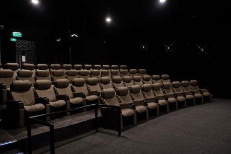 Event-Cinema-7