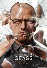 glass_ver6_xlg