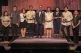 FDCP Film Ambassadors Night (1)