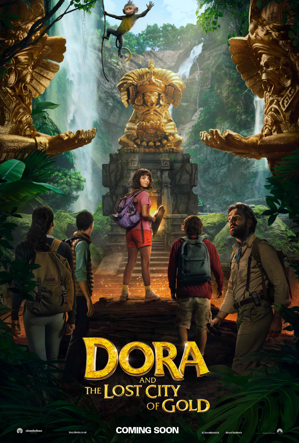 dora_and_the_lost_city_of_gold_ver2_xlg