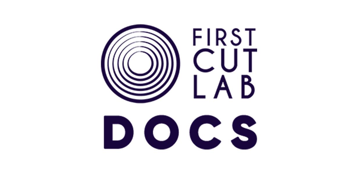 First Cut Lab
