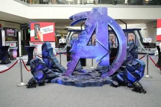 Avengers-Logo-Centerpiece