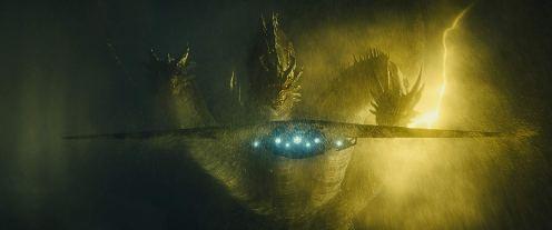 Godzilla 2 03