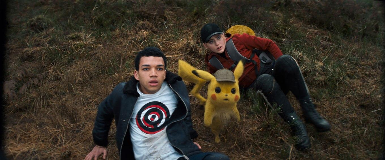 Pokemon Detective Pikachu (3)