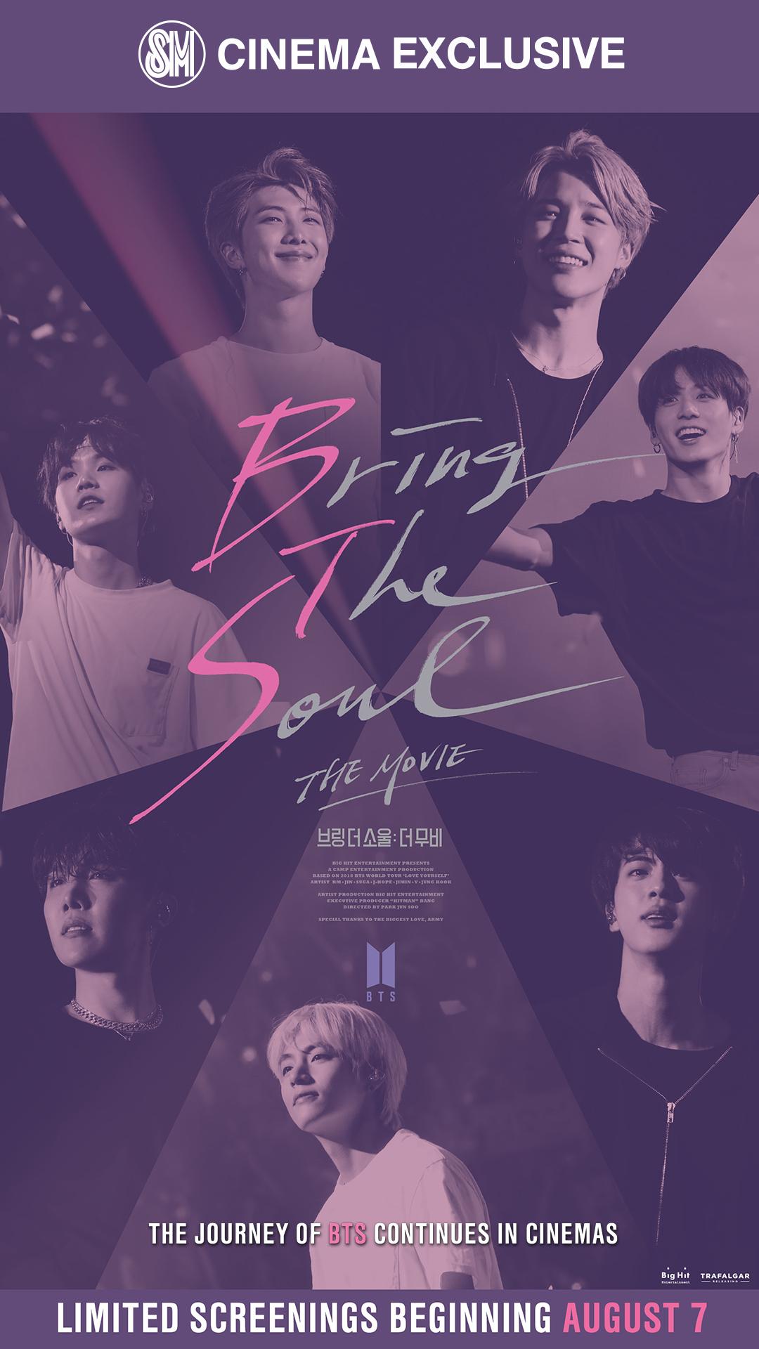 BTS Poster PH (2)