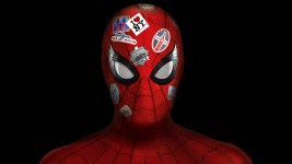 spider-man--far-from-home-5c3f6ef92a100
