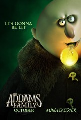 addams_family_Uncle Fester
