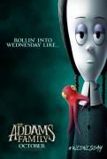 addams_family_Wednesday