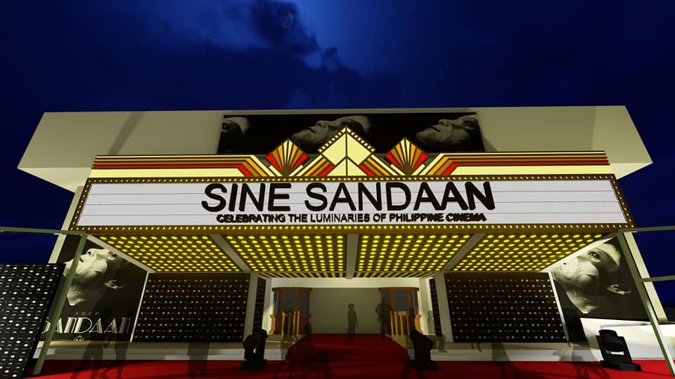 Sine Sandaan FDCP (4)
