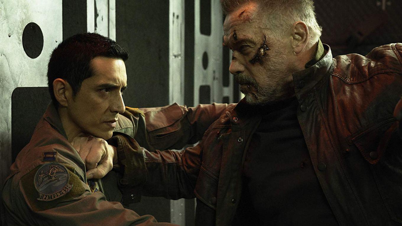 Terminator Dark Fate 02