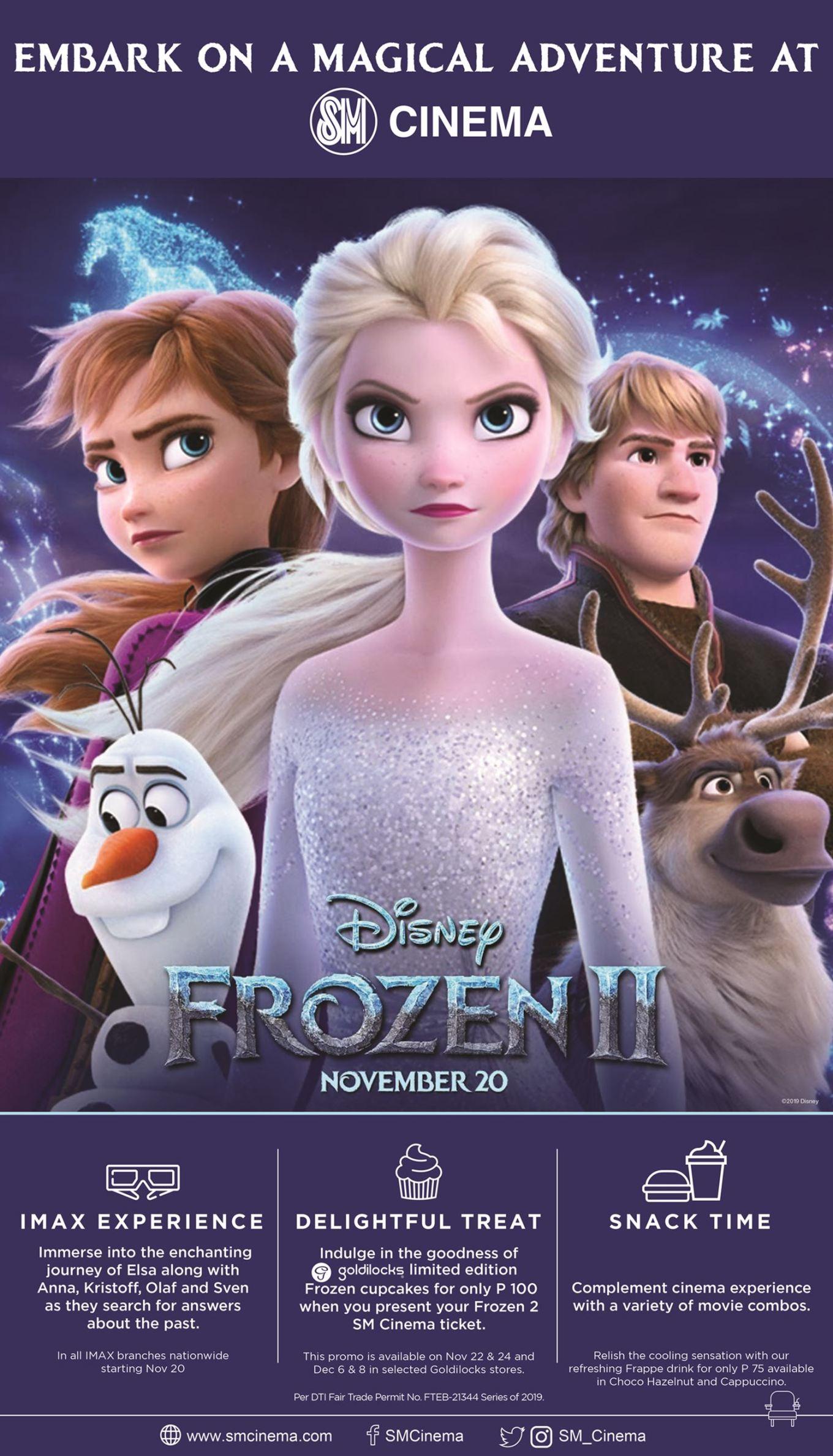 Frozen Phil Star ad_29.75cm x 52cm