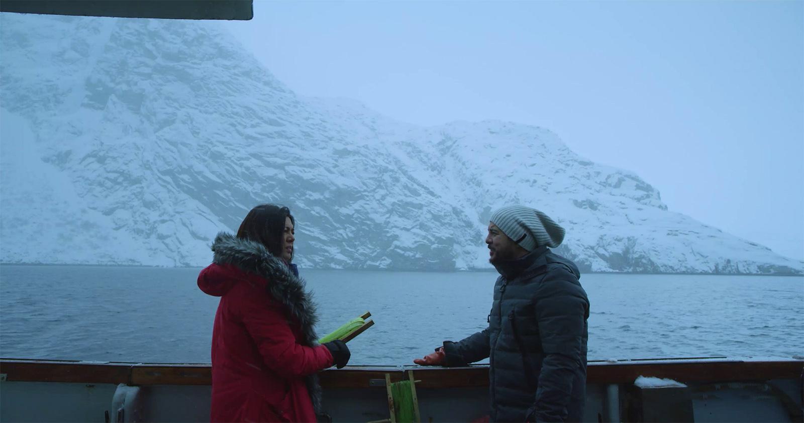 Nuuk (5)