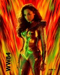 INTL_WW84_INSTA_VERT_Wonder_Woman_Character_Art_1638x2048_master-rev-1