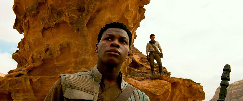 Rise of Skywalker 02