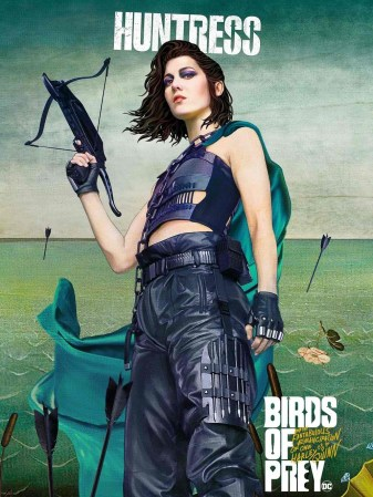 birds_of_prey_huntress