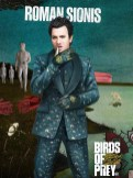 birds_of_prey_romansionis