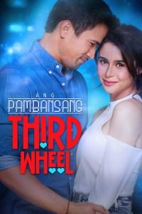iflix Ang Pambansang Third Wheel