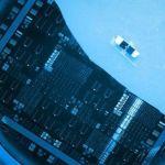 Новая Солнечная батарея с более высоким КПД , которая будет стоить меньше чем её коллеги