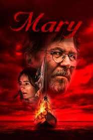 La Posesión de Mary (2019) HD Latino