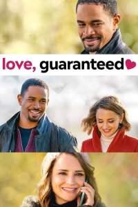 Amor Garantizado (2020) Latino