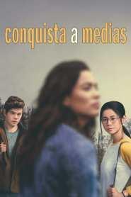 Si Supieras (2020) Latino