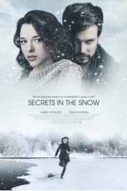 Killer Secrets in the Snow