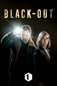 Black-out (2020)