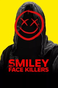 Smiley Face Killers (2020)