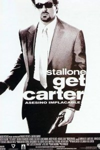 Get Carter (Asesino implacable) (2000)
