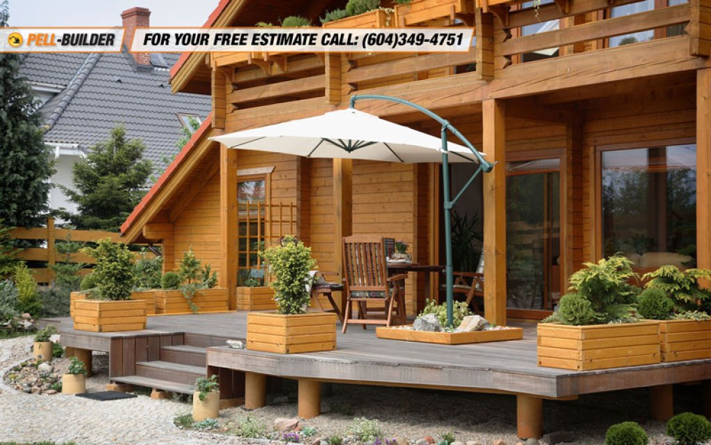 Decks-and-patios-vancouver-bc-01