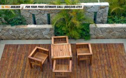 Decks-and-patios-vancouver-bc-04