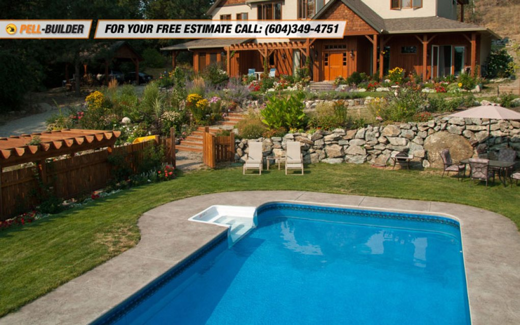 Pool-Side-vancouver-bc-02