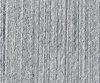 Broom Concrete Finish