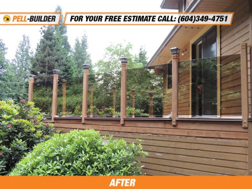 38-Interesting-Deck-Garage-Renovation-in-Nort-Vancouver67