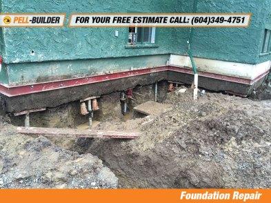42-Foundation-Repair-003