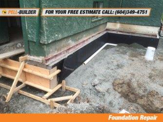 42-Foundation-Repair-010