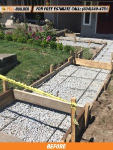 Concrete-Pathway-and-Concrete-Steps-01