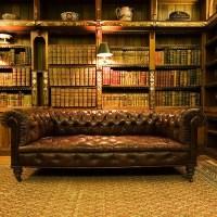 Biblioteca di Croce-via update: nascono i Quaderni, cambia una collana e intanto Trianello...