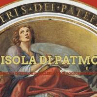 Solidarietà con l'Isola di Patmos