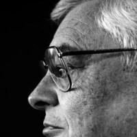 """Edward Feser - Falso problema dei """"qualia""""? Falsa filosofia!"""