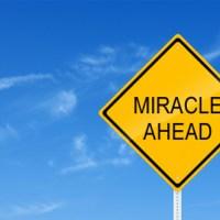 Incontro a Gesù. Saggio di apologetica cristiana. Sulla realtà dei miracoli