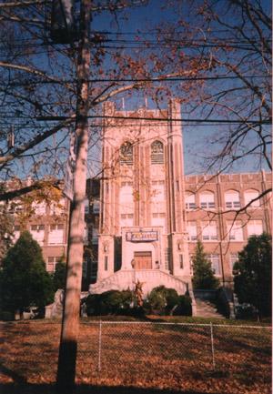 Mount St. Michael Academy Bronx New York www ...