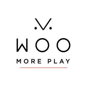 WOO More Play
