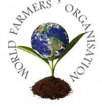 World_Farmers_Organization_logo